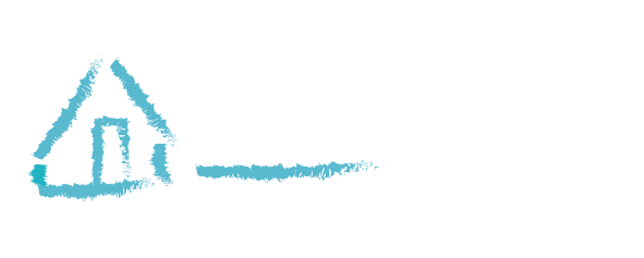 Tristan Cole Interiors