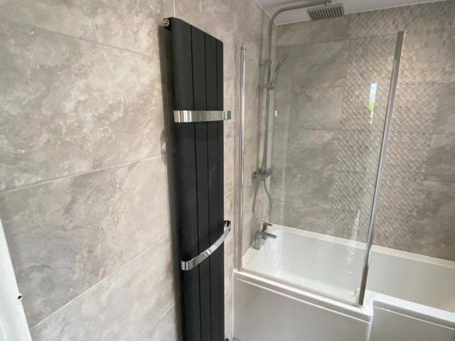 L Bath 2